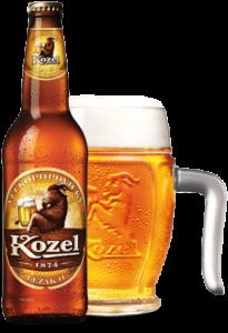 Kozel pivo Šagra Sv. Ane 2017 Krkavče tanja žagar ansambel lisjaki